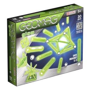 Geomag Glow 30 (GEOGW335)