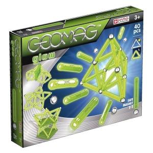 Geomag Glow 40 (GEOGW330)
