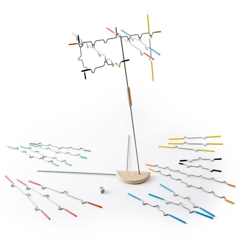 Joc de echilibru Suspend (MD4371)