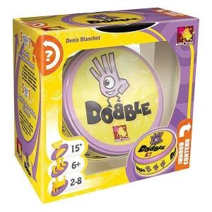 Dobble (137-O)