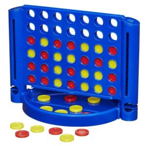Connect4 Grab&Go (0041-HA)