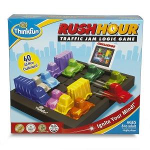 Rush Hour Classic (0005-TF)