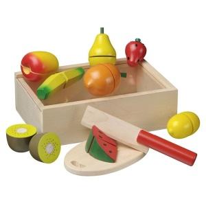 Fructe din lemn feliabile (0485-VI)