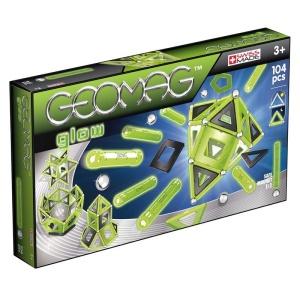 Geomag Glow 104 (GEOGW337-DS)
