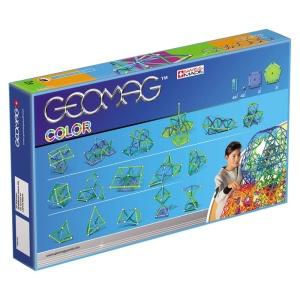 Geomag Color 91 (GEOCOL263)