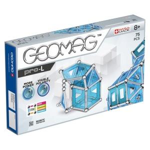 Geomag pro-L 75 (GEOPR023)