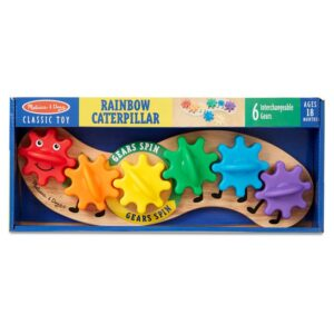 Joc de indemanare Omida Melissa and Doug (MD3084)