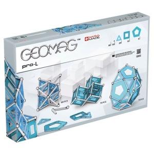 Geomag pro-L 110 (GEOPR024)