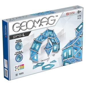 Geomag pro-L 174 (GEOPR025)