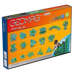 Geomag Panels 192 (GEOPAN464)