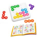 IQ Candy Smart Games (96612-SG)
