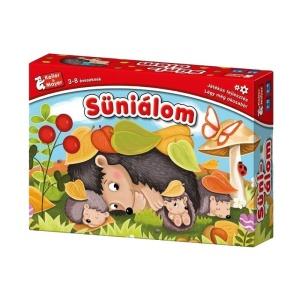 Suniálom (713366-KM)