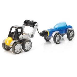 Joc magnetic SmartMax - POWER Vehicles (SMX303)
