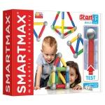 Joc magnetic SmartMax - START (23 piese) (SMX309)