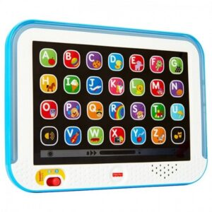 Tanuló tablet (magyarul) Fisher Price (DHT47)