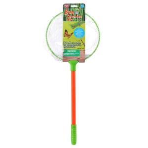Plasa pentru prins fluturi  Playgo (5725-PG)