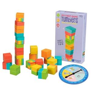 Turnul Tumbleos (EI-1714)