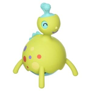 Jucarie senzoriala Rollobie Fat Brain Toys (FBTFA142-2)