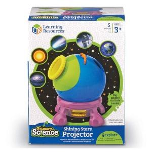 Primul meu proiector Primary Science (LER2830)