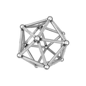 Geomag pro-L 53 in cutie metalica (GEOPR040)