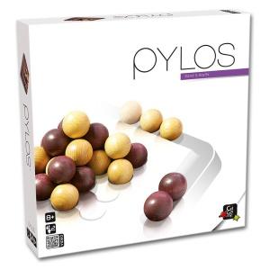 Pylos Classic (GIG10003)