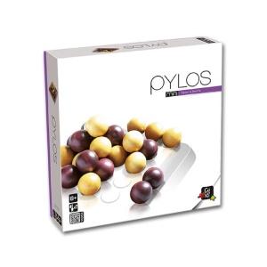Pylos Mini (GIG10118)