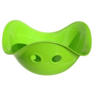 Bilibo verde (MK43005)