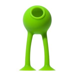 Oogi Bongo -Extraterestul flexibil cu ventuze (MK43220)