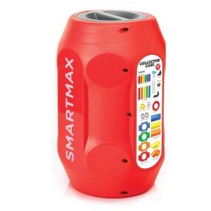 SmartMax - Setul Colectionarului (52 piese) (SMX904)