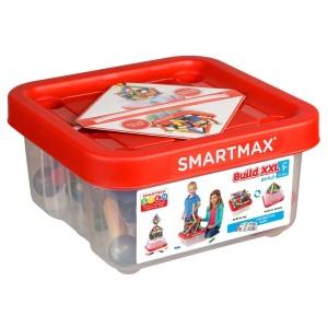SmartMax - Build XXL (70 piese) (SMX907)