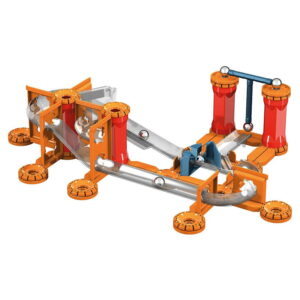 Geomag Mechanics Gravity Track 115 (GEOM772)