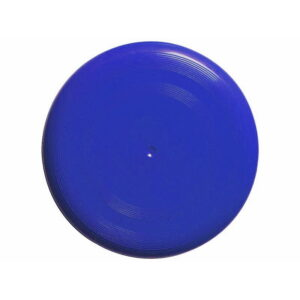 Disc frisbee (26 cm) (ML26000)