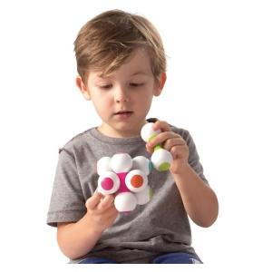 Flexicule - joc de motricitate Fat Brain Toys (FBTFA168-1)
