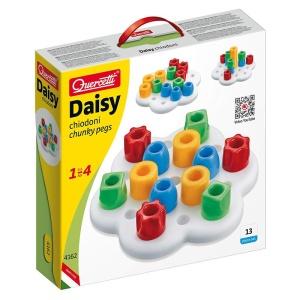 Daisy Basic - Forme mari pentru bebelusi (Q4162)