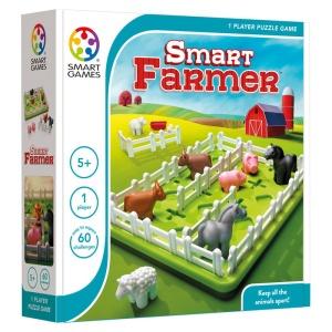 Smart Farmer (SG091)
