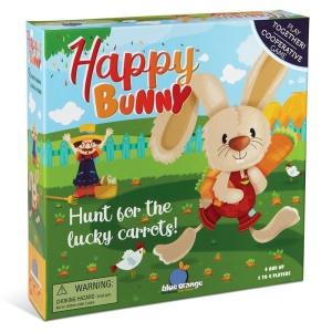 Happy Bunny - joc interactiv (BO-904802)