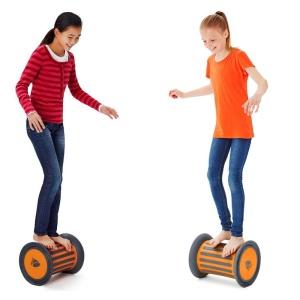 Roller pentru echilibru GONGE (G2267)